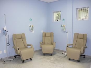 sala-de-quimioterapia-do-servico-de-oncologiajpg